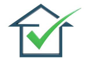 Home Inspection Winter Haven