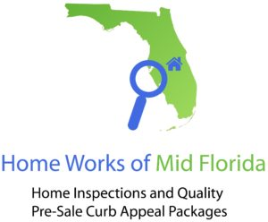 Home Inspection Haines City