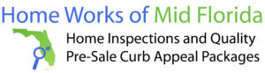 Home Inspection Bartow